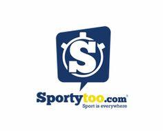 App Sportytoo.com
