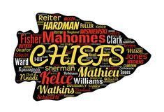 Kansas City Chiefs Shirts, Kansas City Missouri, T Shirt Image, Sports Logo, Puzzle Crafts, Acrylic Tumblers, Amy, Cups, Crafting