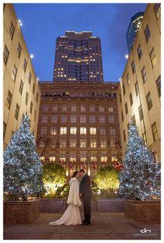 ♥♥♥  Pré-wedding em Nova Iorque da Mayara e do Guilherme Um pré-wedding lindo, realizado em Nova Iorque, de fazer suspirar o mais frio dos mortais! Venham conferir o amor da Mayara e do Guilherme! http://www.casareumbarato.com.br/pre-wedding-nova-iorque-mayara-guilherme/