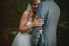 gabe mcclintock wedding photography