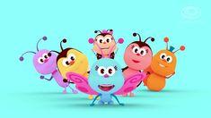 Bichikids Time Kids, Tweety, Ideas Para, Pikachu, Birthdays, Wallpaper, Happy, Google, Invitation Design