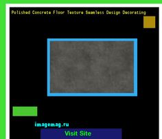 Polished Concrete Floor Texture Seamless Design Decorating 075030 - The Best Image Search