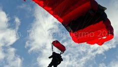 Muore alpino paracadutista. Cordoglio del capo di SMD
