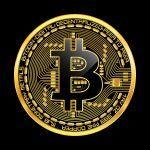 Bollywood Celebrities Embrace Bitcoin  Bitcoin News