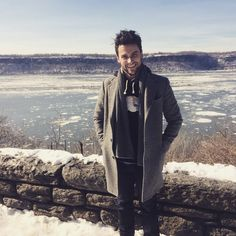 Jack Falahee @jackfalaheeofficial Instagram photos | Websta