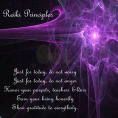 <b>reiki</b> <b>reiki</b> is a spiritual practice commonly called palm healing