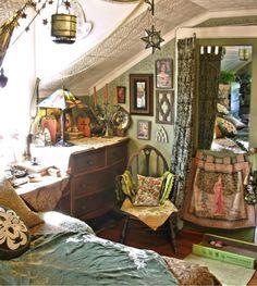 Lite ögongodis för vardagsrummet. :)Smart med kudd-soffa, kan man ta fram och bort vid mån av plats!