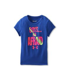 super ideas sport clothes for girls nike under armour Under Armour Outfits, Nike Under Armour, Under Armour Kids, Under Armour Shirts, Athletic Outfits, Athletic Wear, Sport Outfits, Kids Outfits, Kids Sports