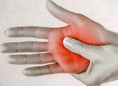 Mani e piedi ti formicolano e si addormentano spesso? Fa attenzione! Ecco da cosa dipende