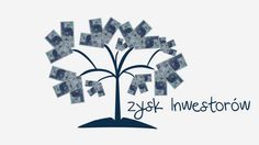crowdfunding udziałowy - wideo wyjaśniające jak to działa w http://crowdangels.pl