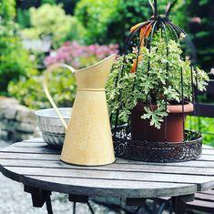Wenn mein Garten erwacht dann ist es Frühling im Montafon House