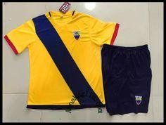 maglia calcio personalizzate(bianco) calcio prezzo 2016 Ecuador Yellow http://www.annamaglie.com/maglia-calcio-personalizzatebianco-calcio-prezzo-2016-ecuador-yellow-p-3070.html