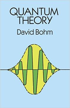 Wave motion in elastic solids dover books on physics karl f quantum theory dover books on physics david bohm 9780486659695 amazon fandeluxe Gallery