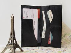 Personalized Moleskine Journal/ Notebook Cover Leather by harlex MXS