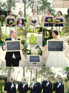 Wedding photography-inspiration
