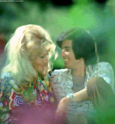 Emel Sayın & Tarık Akan ~ Yalancı Yarim, 1973