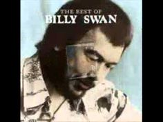 Billy Swan - I Can Help.  1974 - YouTube