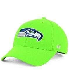 Branded Caps, Nfl T Shirts, Baby Sale, Acrylic Wool, Mens Sale, Seattle Seahawks, Sports Fan Shop, Pumps Heels, Baby Kids