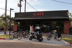 Phoenix Public Market Cafe 14 E PIERCE STREET PHOENIX, AZ 85004