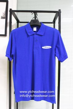 if your company want to make some custom polo shirt s for worker, welcome to contact us, we can make them in good quality and nice price, accept small order. Custom Polo Shirts, Tee Shirts, Tees, Custom Embroidery, Baseball Cap, Polo Ralph Lauren, Nice, Mens Tops, Fashion