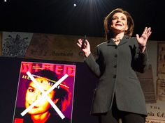 As we expect more from technology, do we expect less from each other? Sherry Turkle studies how our devices and online personas are redefining human connection and communication — and asks us to think deeply about the new kinds of connection we want to have.