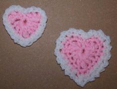 Dayna's Crochet - Free Patterns