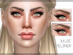 Pralinesims's Sims 4 Downloads