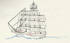 Here is your slideshow! There are some really amazing ship sketches…you should be proud of all your hard work this week. Thank you so much for sharing with the slideshow. Current assignment: Sketch something you can recycle. Due Date: Monday, March 12, 2018. Here is this week's slideshow: Sketch a ship or something you find …