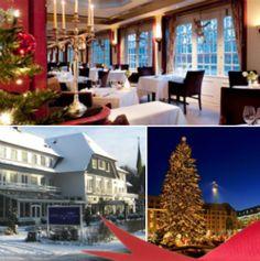 promotiecode-fletcherhotels-feestdagen Outdoor Decor, Home Decor, Homemade Home Decor, Decoration Home, Interior Decorating