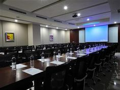 ARSMA HOTEL Hualien - Conference Hall A