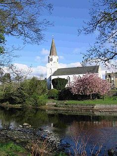 Comrie church community centre All Over The World, Around The Worlds, Worship The Lord, Wales, United Kingdom, Scotland, Centre, Ireland, Wedding Venues
