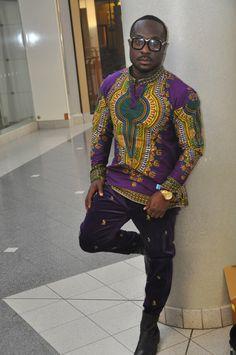 www.cewax a selectionné pour vous ces vêtements hommes ethniques, Afro tendance, Ethno tribal Men's fashion, african prints fashion -