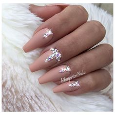 See this Instagram photo by @margaritasnailz • 783 likes