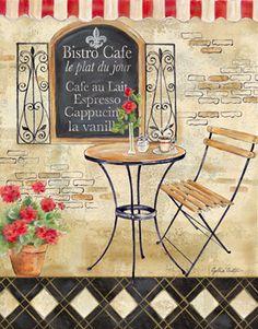 RB_4618CC_Bistro_Cafe_II.jpg