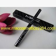 If you know me, you��ll know my love for MAC Cosmetics is infinite. I love the quality and I love the color selection. Mac Makeup Set, Michael Kors Black Purse, Infinite, Mac Cosmetics, Winter Outfits, Fashion Trends, Color, Beauty, Infinity Symbol