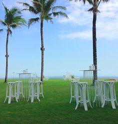 Gallery of Bali Event Hire Bali Wedding, Wedding Day, Cocktail Wedding Reception, Cocktails, Outdoor Structures, Gallery, Beach, Miami, Villa