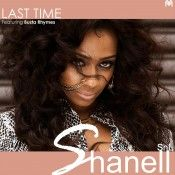 """Shanell (@shanell_snl) Ft Busta Rhymes (@busabusss) """"Last Time"""""""