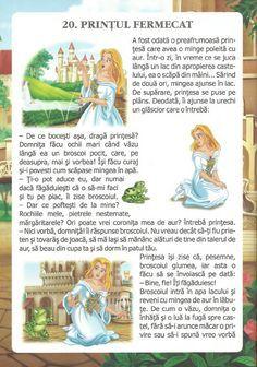 52 de povesti pentru copii.pdf School Humor, Quilting Designs, Fairy Tales, Preschool, Kids, Butterfly, Short Stories, 1st Grades, Young Children