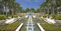Southwest Florida Golf And Spa Resorts | Hyatt Regency Coconut Point