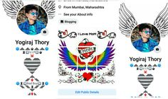 Best Bio For Facebook, Facebook Bio Quotes, Cover Pics For Facebook, Make Facebook, Fb Cover Photos, Facebook Featured Photos, Indian Flag Images, Good Quotes For Instagram, Fb Quote