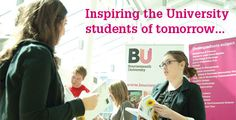 Bournemouth University In England, Bournemouth, Higher Education, College, Teacher, Student, Activities, School, University