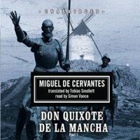 Don Quixote by Miguel de Cervantes | 3 out of 5 stars | Purple People Readers