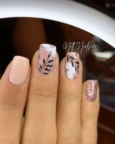 Precious Nails, Nails Today, Matte Nails, Jamberry, Love Nails, Beauty Nails, Pedicure, Nail Colors, Nail Designs