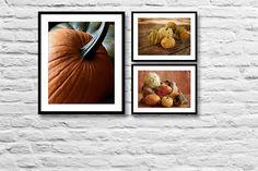 Rustic kitchen decor autumn kitchen art by IonAnthosPhotography, $50.00