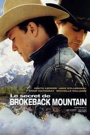 Le Secret De Brokeback Mountain Film Complet En Francais En Ligne