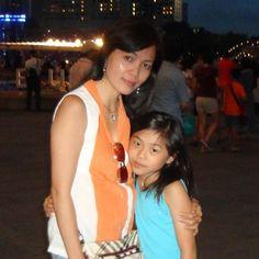 https://www.flickr.com/photos/bambangbudionotjio/