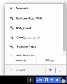 Give your neighbor's a laugh with some of these hilarious wireless network names. Funny Animal Quotes, Funny Quotes, Funny Memes, Jokes, Hilarious Animals, Hilarious Sayings, Memes Humor, Computer Memes, Funny Wifi Names