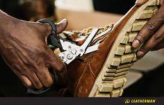 Resolvemos las 5 dudas más comunes sobre las multiherramientas Leatherman. No te las pierdas y compártelas con quién quieras.  #leathermanES #leatherman #multiherramenta #multitool #tools  #heroescotidianos