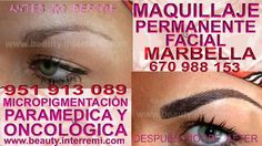 MAQUILLAJE PERMANENTE CEJAS PERFECTAS PELO A PELO | http://www.beauty.interremi.com/  MICROPIGMENTACIÓN CEJAS PERFECTAS PELO A PELO | TATUAJE  CEJAS PERFECTAS PELO A PELO | PIGMENTACION CEJAS PERFECTAS PELO A PELO | DELINEADOS  CEJAS PERFECTAS PELO A PELO | DERMOPIGMENTACION CEJAS PERFECTAS PELO A PELO | CEJAS TATUADAS PERFECTAS CON METODO PELO A PELO | MÁLAGA |MARBELLA|MADRID |FUENGIROLA | PUERTO BANUS| SEVILLA| GRANADA| CÓRDOBA| CÁDIZ | SAN PEDRO| ALGECIRAS| BENALMADENA|
