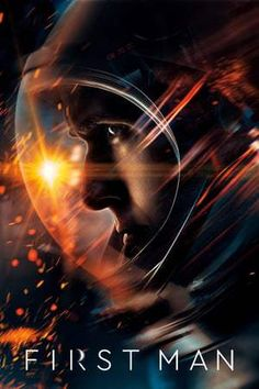 12 Movie Online Stream Hd Ideas Free Movies Online Movies Online Full Movies Online Free